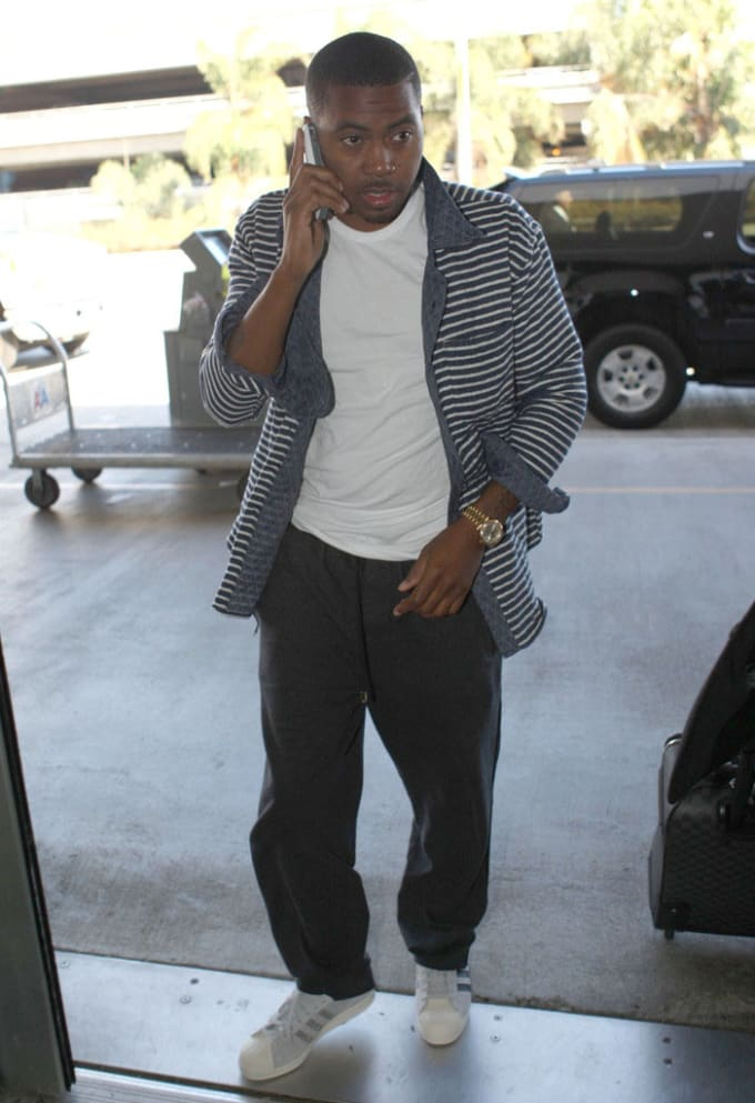 Hermés - Name Brands: Jay-Z's Style Shout-Outs from