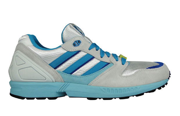 adidas zx 5000 the 25 best sneakers of 1988 complex. Black Bedroom Furniture Sets. Home Design Ideas