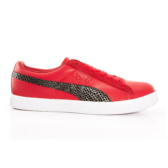buy popular c245e 5175a 10 of the Hottest Sneakers Available from International Reta