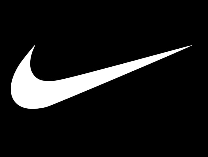 Nike Takes The Top Spot On Forbes List Of Most Valubable Brands In