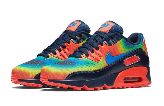 premium selection 5c821 092fa Nike Air Max