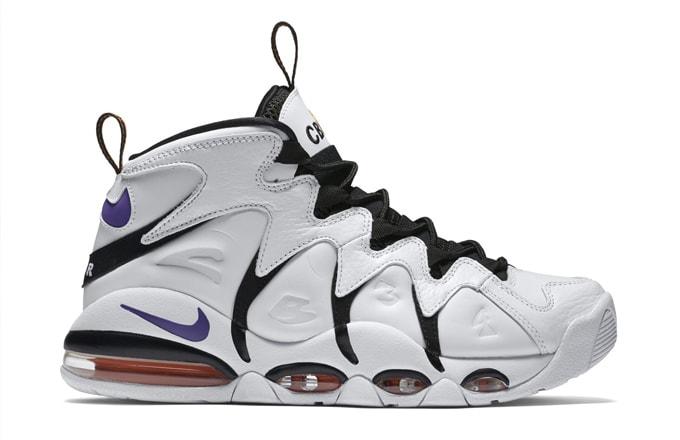 Nike Air Max CB34