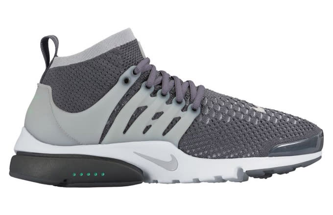 ... coupon code for image via zzazin. the air presto continues to be nike  c16bb 86108 25100c46a