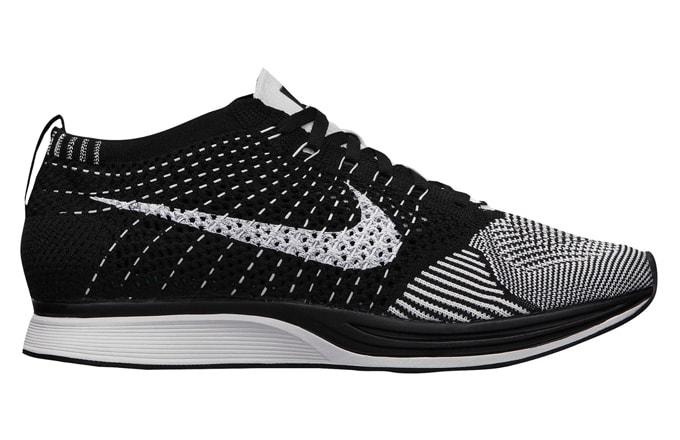 6d049c0adefc Nike Flyknit Racer