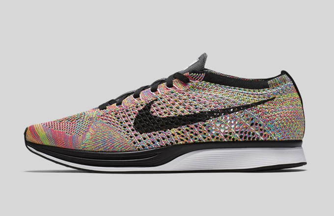 size 40 2849f 000fc How to Cop the Nike Flyknit Racer