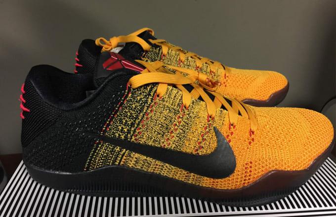 3d1b093acaa4 Nike Kobe 11
