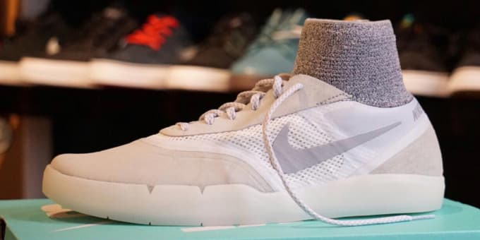 48229db4175 Here s a First Look at Eric Koston s Next Nike SB Signature Sneaker