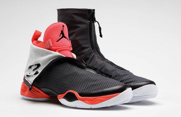 big sale 0da00 00955 10 Air Jordans We Wish Michael Jordan Could Have Played In   Complex