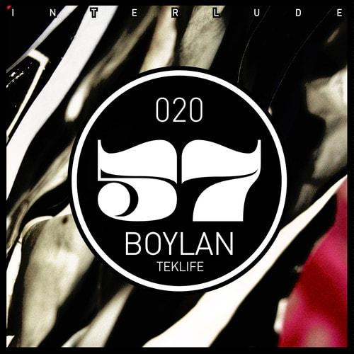 boylan-interlude-020