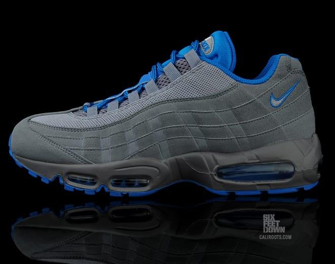 cheap for discount 4279e 6c16b Nike Air Max 95