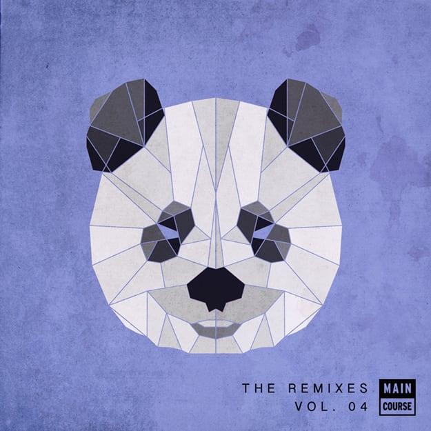 Remixes_Vol04_Web