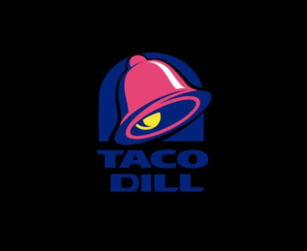 taco-dill