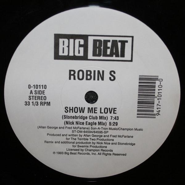 robin-s-show-me-love