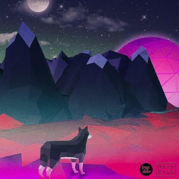 artworks-000080068708-t4s2v8-t500x500