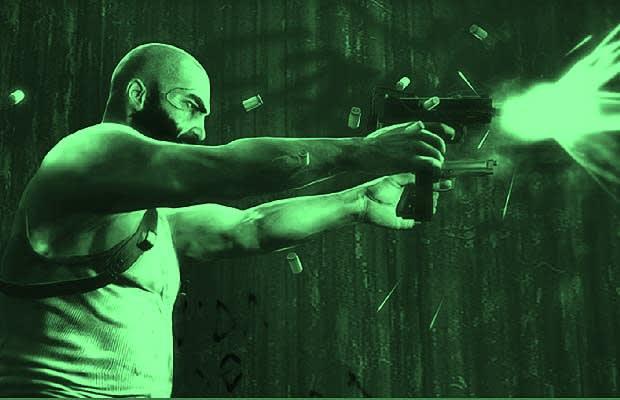 video games cutscenes  free