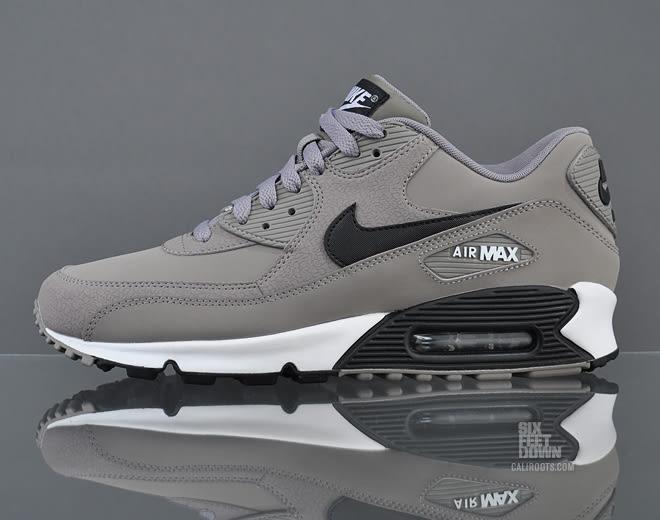 nike-air-max-90-essential-sport-grey