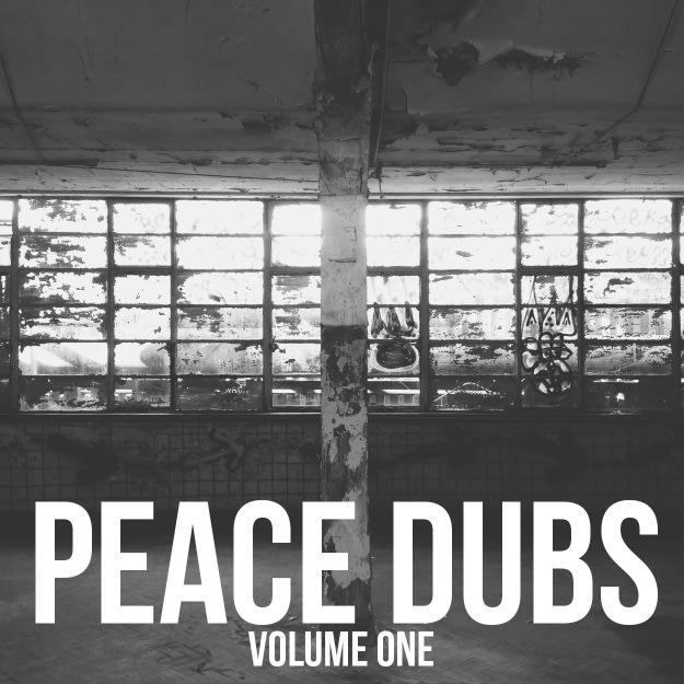 mr-mitch-peace-dubs-vol-1-cover