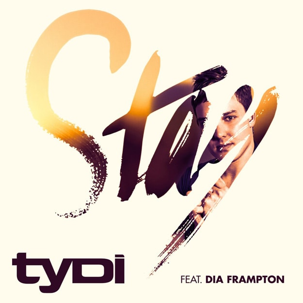 tydi-stay-cover