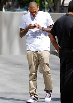 b3ae368a0cb812 Flames Source · A History of Celebrities Wearing the Vans Authentic Complex