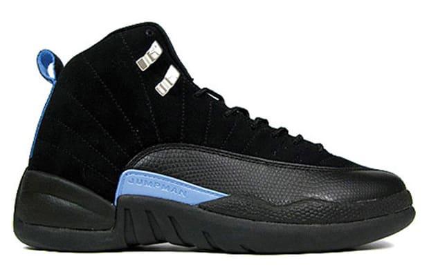037d29a73192 The 100 Best Air Jordans of All Time