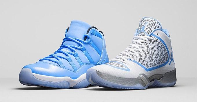 uk availability 16803 635f6 Air Jordan