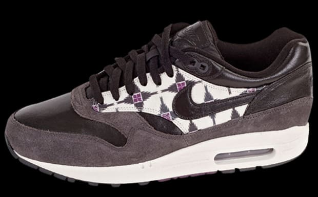 3b1fad3f4aa The Nike Air Max 1