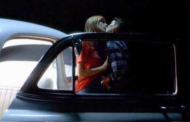 20 boys dont cry 1999 the 50 best car sex scenes in
