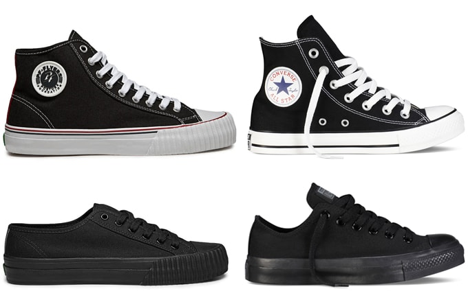 a9c4df18170e6d Converse Is Being Sued by New Balance Over the Chuck Taylor