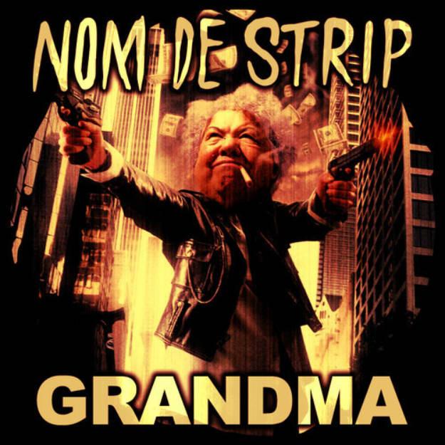 nom-de-strip-grandma