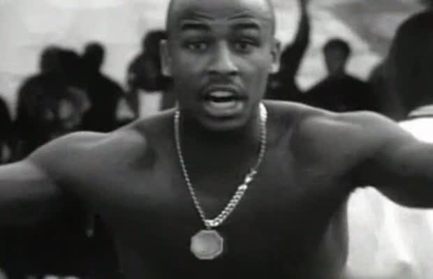 Rio starr acquires banged black thug