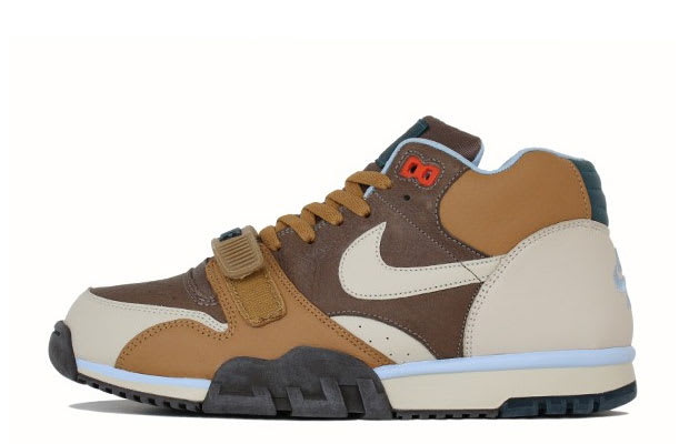new arrivals 83d44 3fce3 Nike Air Trainer 1