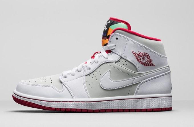 a94a915e201ceb Sneaker Release Guide 4-2-2015