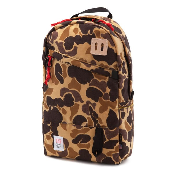 the coolest backpacks out right now complex