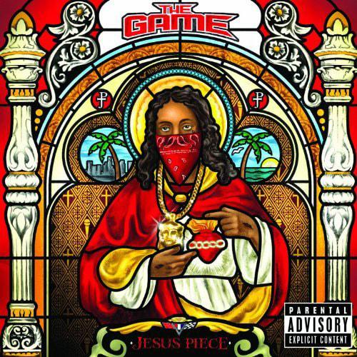 Jesus Piece - The 50 Best Rap Album Covers of the Past ...