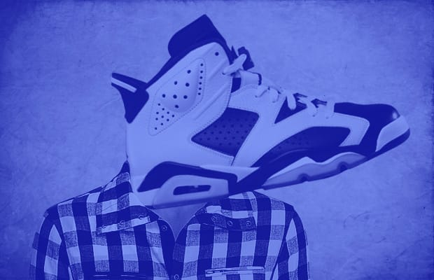 9c36eef00dafb 10 Things Every Sneakerhead Should Do (But Probably Doesn t)