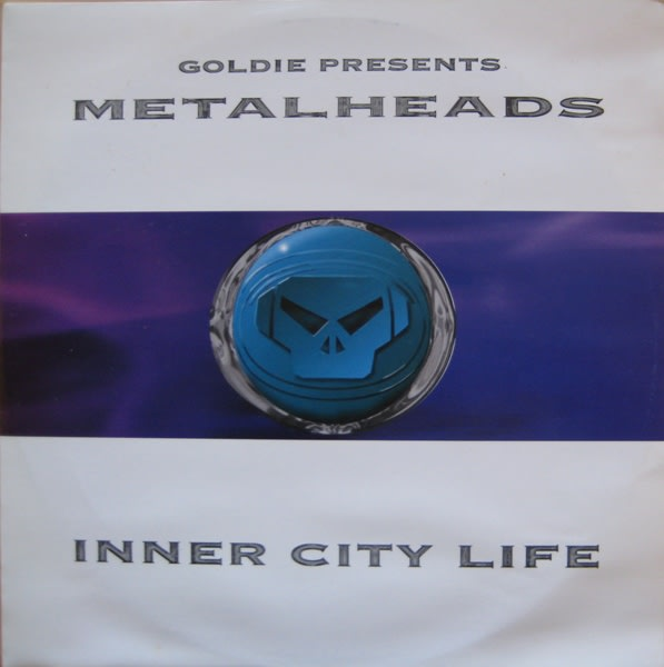 goldie-inner-city-life
