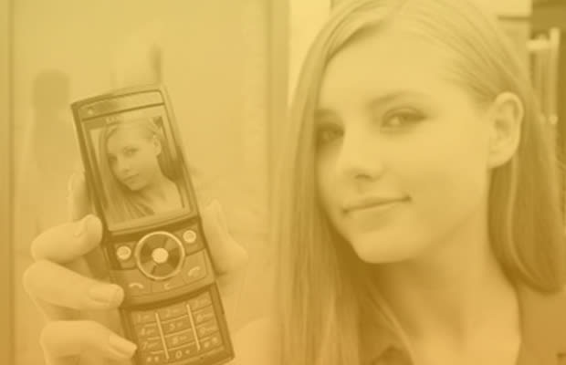 Jasmine Tames Leaked Cell Phone Pictures