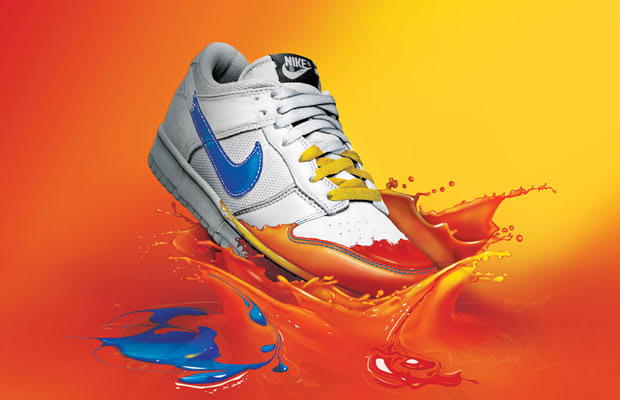50 Moments That Changed Sneaker Culture Forever  3d79e75cf
