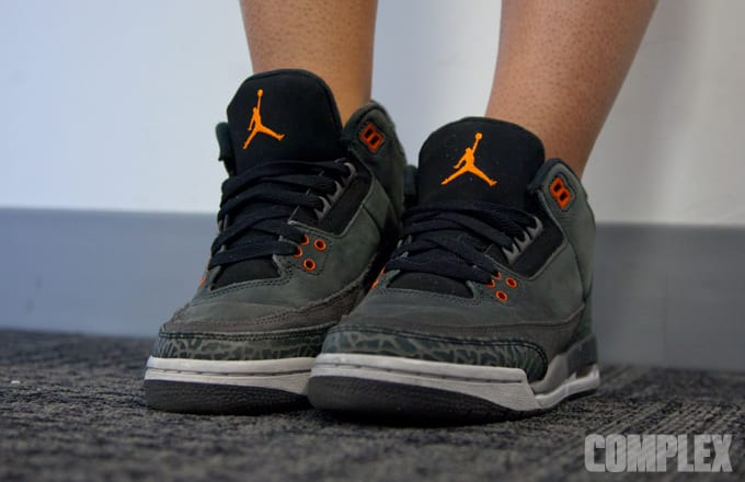 The Best Sneakers in the Complex Office This Week 5 15 2015  f3b631160