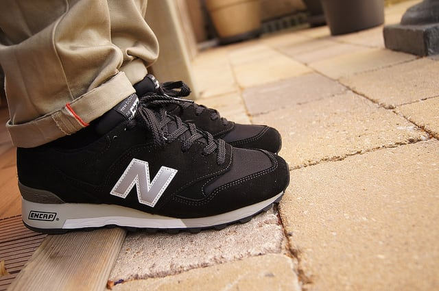 47c50b7e856 50 Things You Didn t Know About New Balance