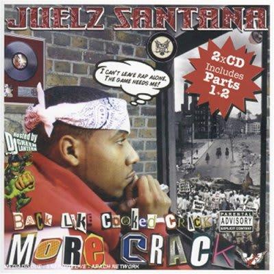 free crack juice mixtapes band