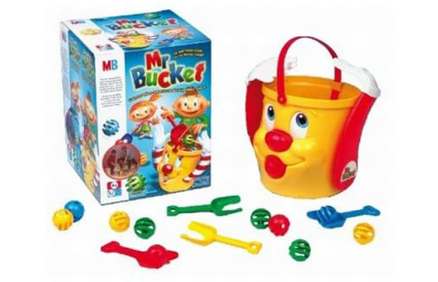 Toys Every 90s Kid Needed For Christmas Complex