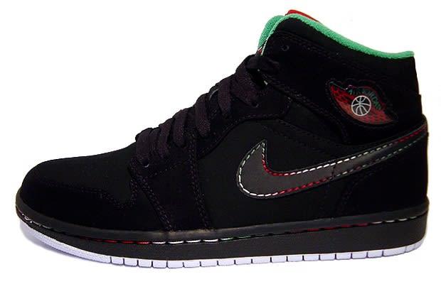 cheap for discount e7975 28544 Air Jordan 1 Retro
