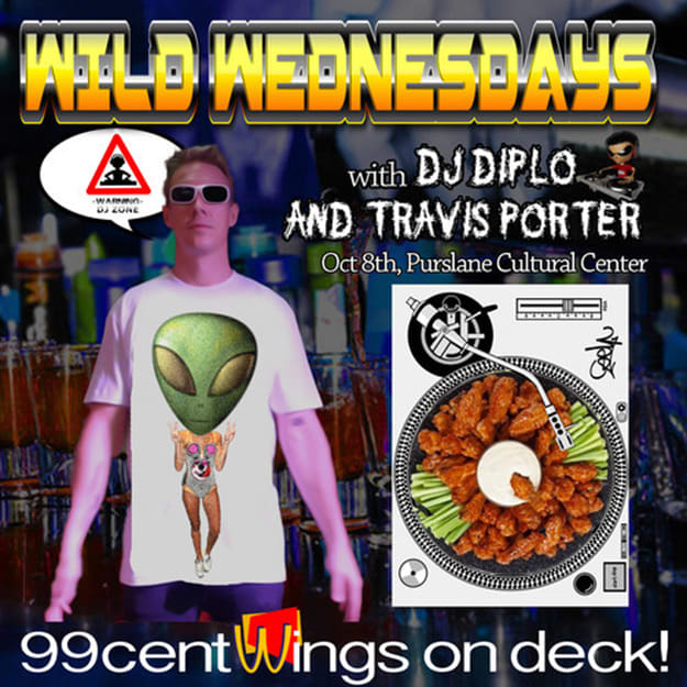 wild-wednesdays-cover