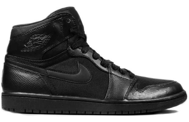 Air Jordan Release Dates 2009  fe6d29ad85a0
