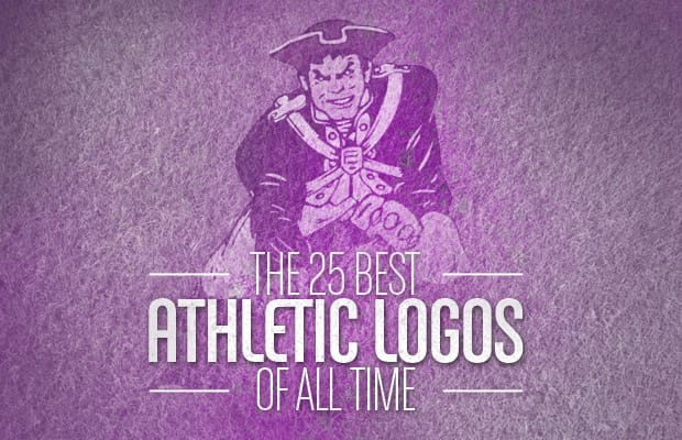 The City Logo For Golden State The 25 Best Athletic Logos Of All