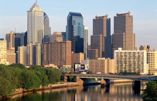 Philadelphia Most Overrated Cities In America Complex - 10 most overrated cities in the us