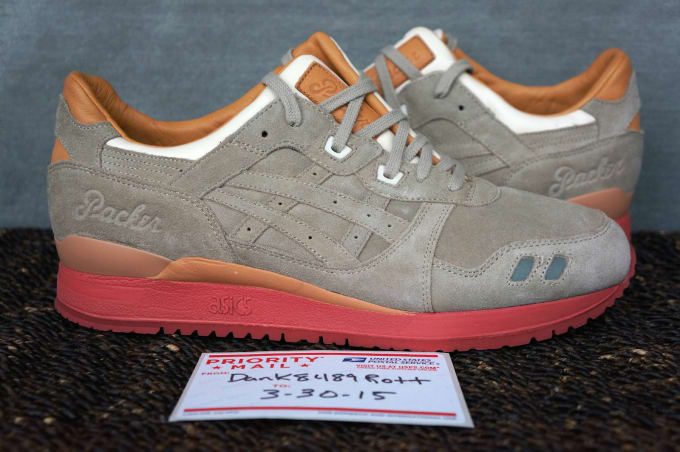 best service 024ff acfd4 20 Deadstock Sneakers You Can Score on eBay Right Now   Complex