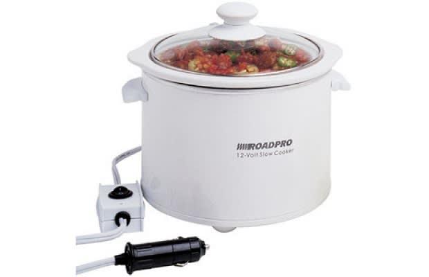 Easy sushi easy spanish rice recipe rice cooker