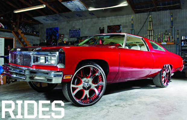 are you for wheel the most amazing cars ever davis tony